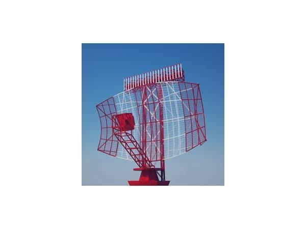 Quality RF Equipment to Test and Monitor Radar Systems   Ranatec