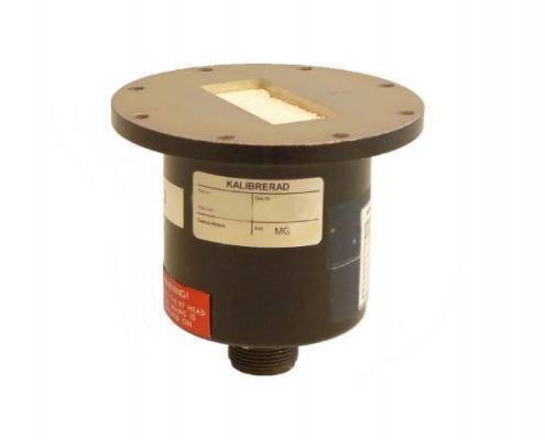 RF Power Sensor measurement tool | Ranatec