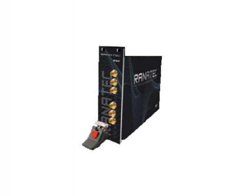RF switch module technology | Ranatec