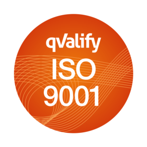 Quality Management Standard ISO 9001:2015 | Ranatec