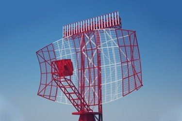 Monitoring of Radar systems | Ranatec