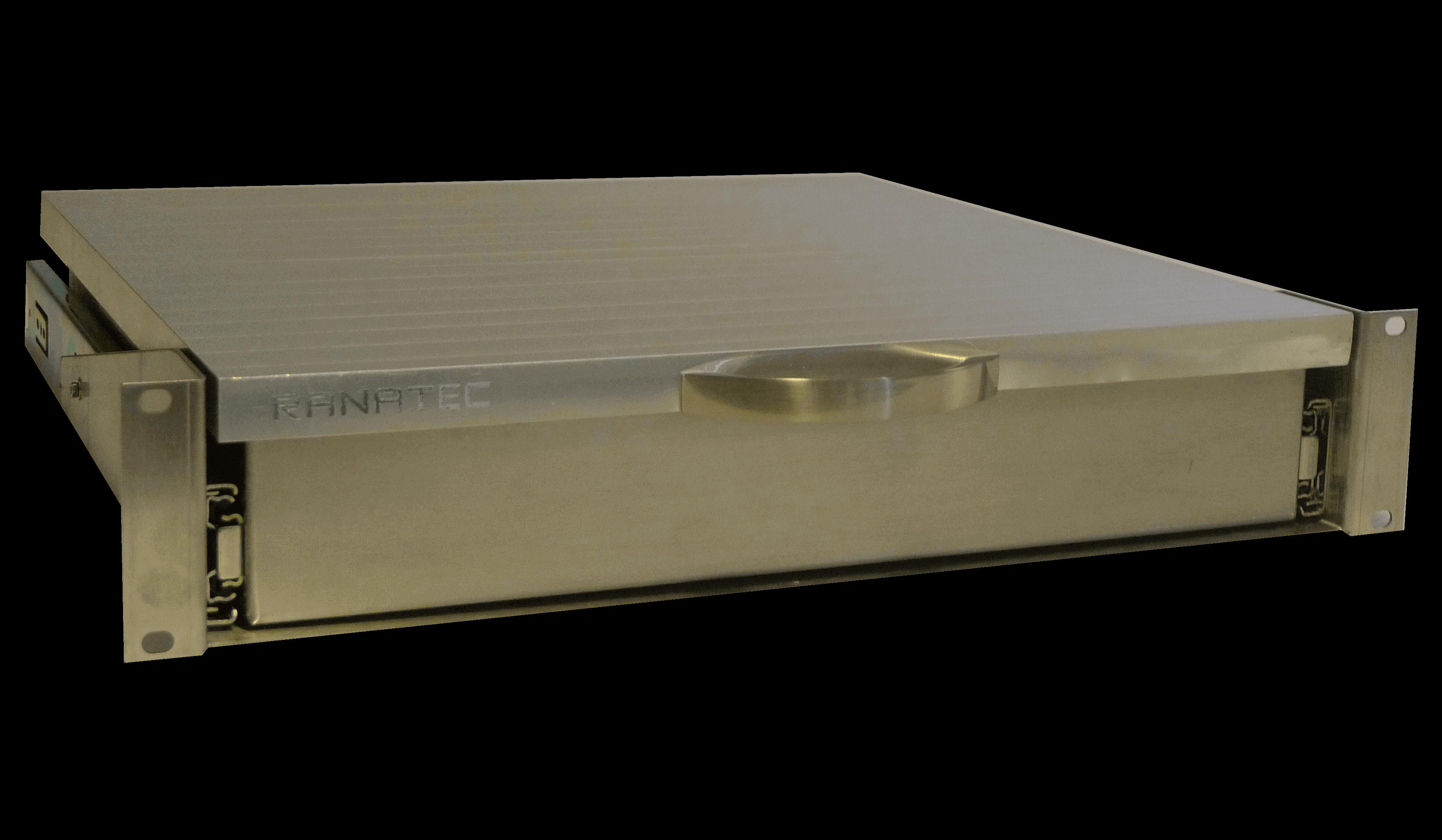 RF Shield Box| Ranatec