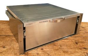 RI 187 Shield Box | Ranatec