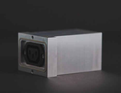Ranatec expands niche product portfolio – introduces the RI 4195 AC 110/230V Feedthru Filter